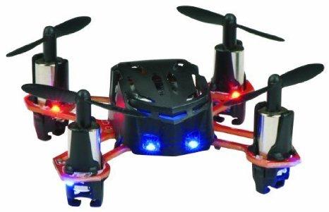 Estes 4606 Proto X indoor Nano R/C Quadcopter