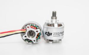 P2_series_new_motor
