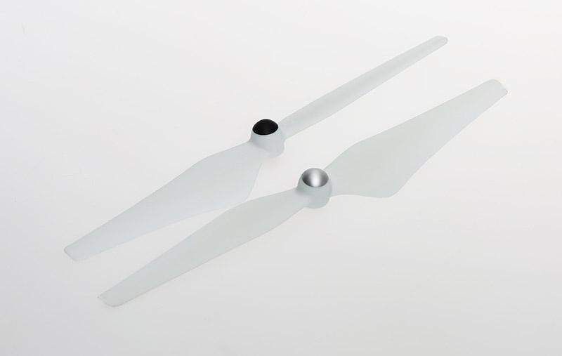 DJI 9450 propellers