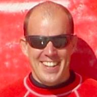 Chris Dorling