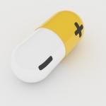 lipo battery care