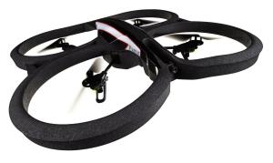 Parrot AR Indoor Drone 2.0