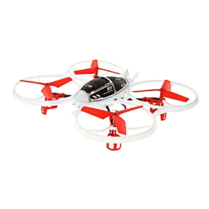 Syma X3 indoor Quadcopter