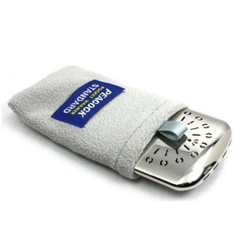 Peacock Pocket Hand Warmer 24 Hours