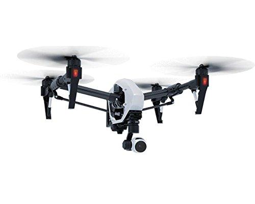 DJI Inspire 1 T600 Quadcopter