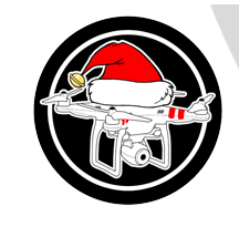 Help Out New Drone Owners After The Holiday!