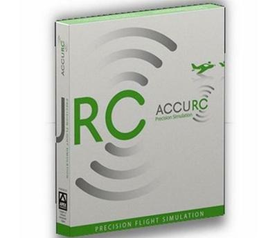 AccuRC Simulator