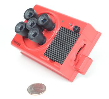 MicaSense Camera