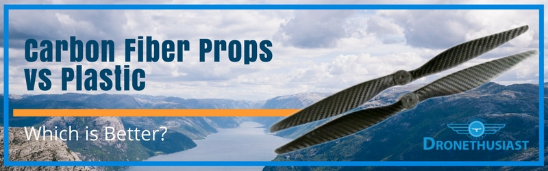 carbon-fiber-props-vs-plastic