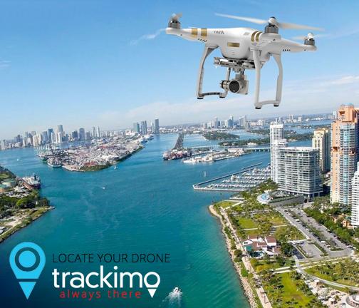 trackimo-object-drone