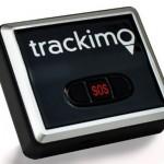 trackimo review