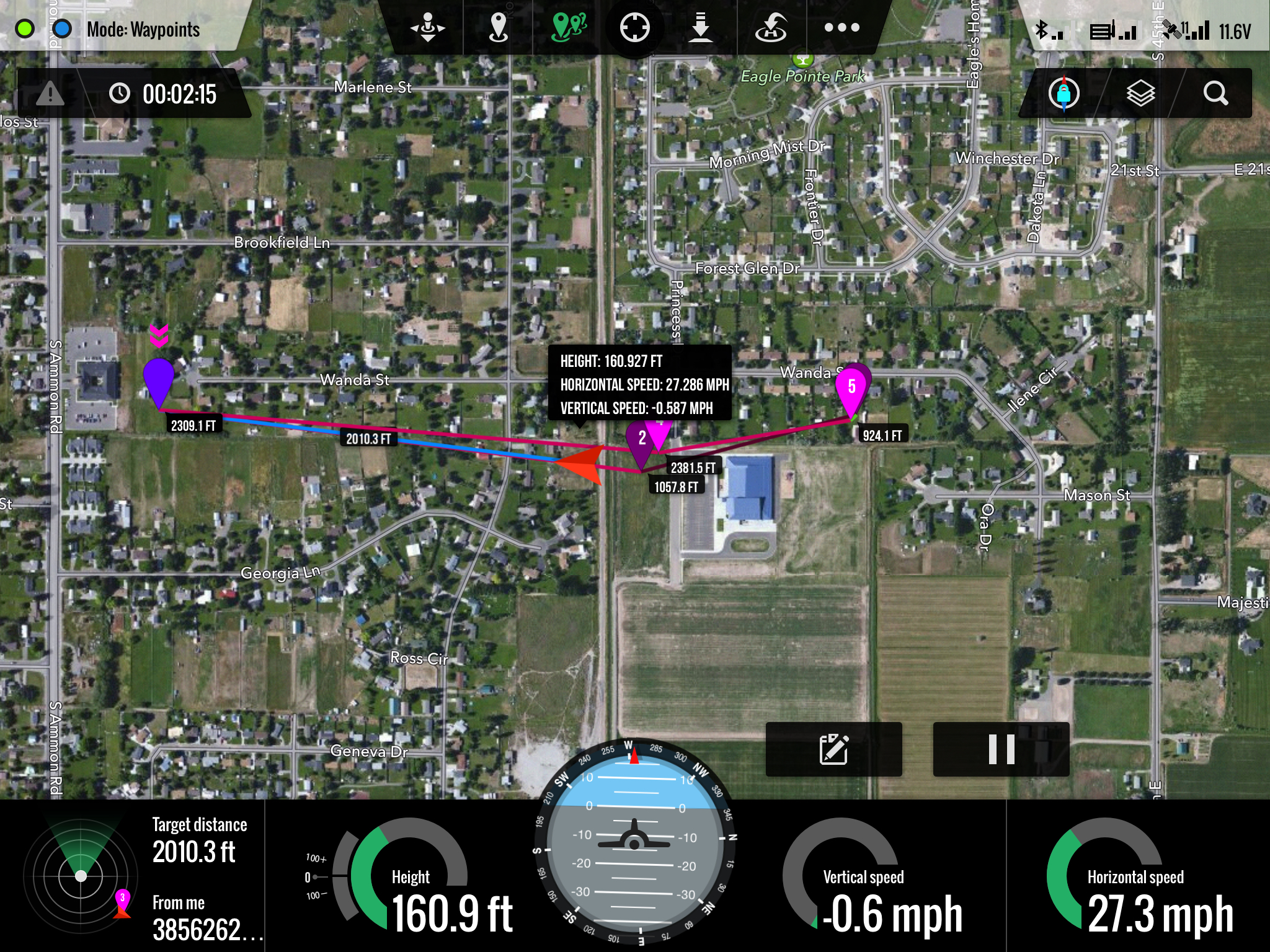 drone with gps with Review Dji Ground Station Ipad App on Review Dji Ground Station Ipad App further Terneuzen together with Getting There in addition Giant Dragon Temple At Wat S hran besides Garmin 230.