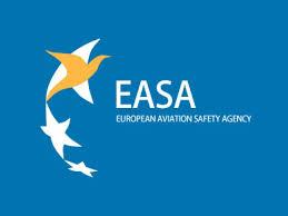 drone regulations europe