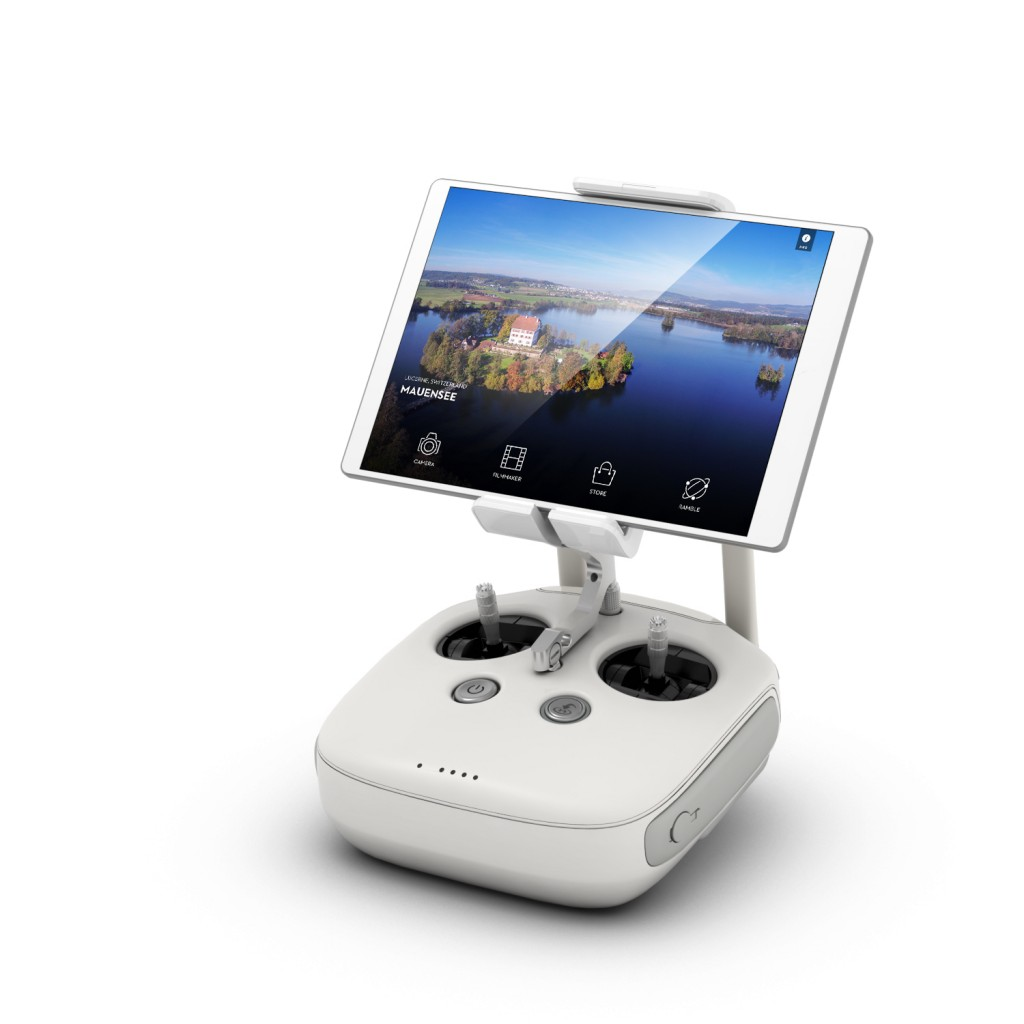DJI Phantom 3 Sale