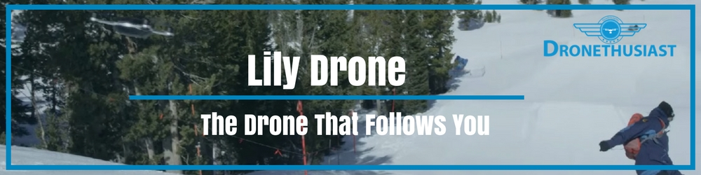 lily-drone-review
