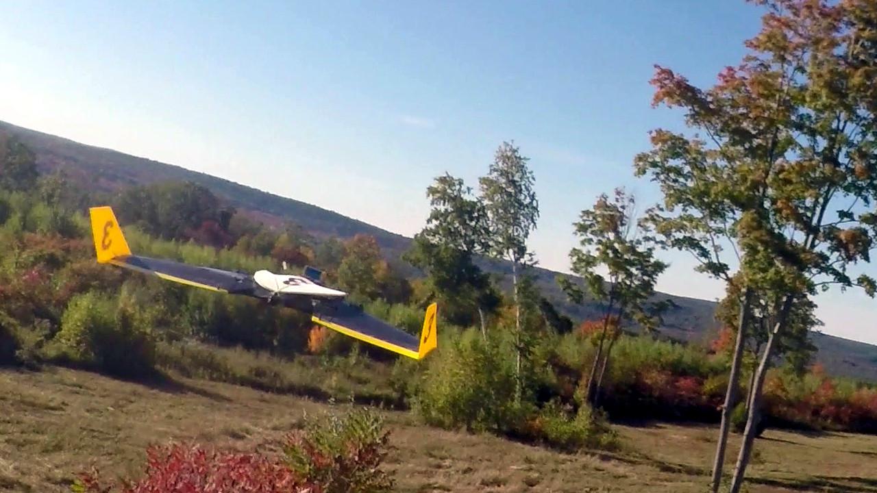 plane3-in-flight