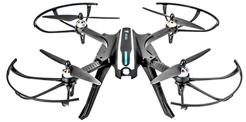 best hobby drone tomahawk drone