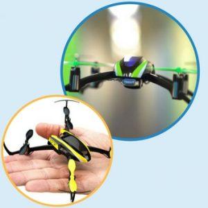 blade-best-drone-under-100
