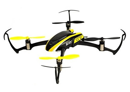 drones that cost less than $100