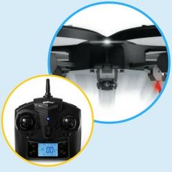 force1 udi u818a hd quadcopter drones under 100 specs