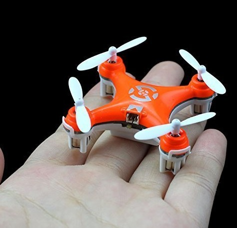 outdoor drone with camera cheerson