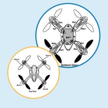 hubsan-x4-best-drone-under-100