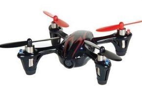 hubsan-x4-flight-simulator