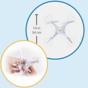 syma-best-drone-under-100
