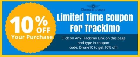 coupon-trackimo