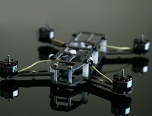 best micro quadcopter kit