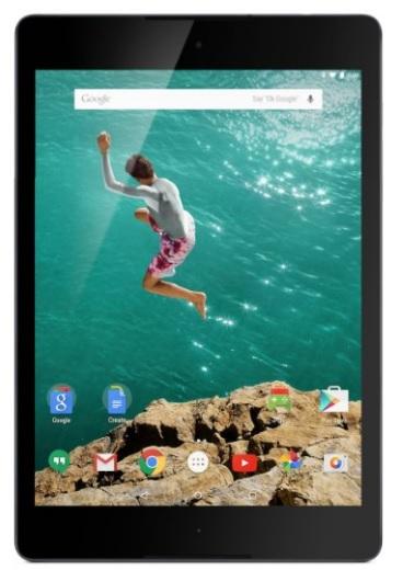 google nexus tablet for dji phantom 4