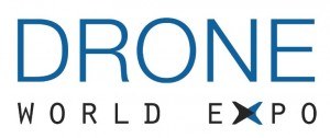 Drone World Conference expo