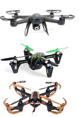 Promotion drone camera singapore, avis drone pas cher algerie