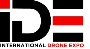 International Drone Conference EXPO