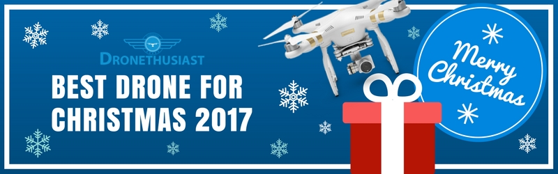best-drone-for-christmas