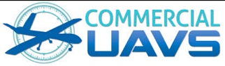 commercial uavs australia drone conference