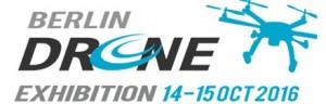 drone berlin conference