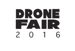 drone fair conference internationa