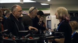 drone fair international conference