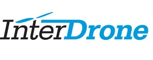 interdrone expo conference
