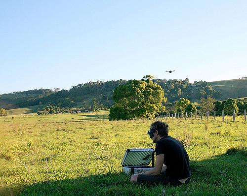 sistema-fpv-drones