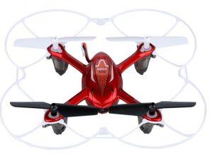 syma-x11c-drones-para-ninos