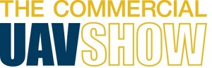 the commercial uav show drone conference