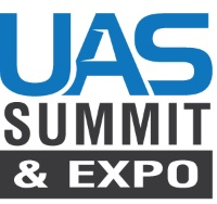 the uas summit expo drone conference