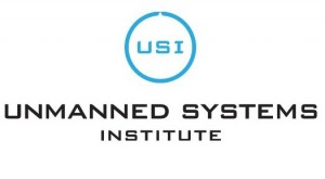 unmanned systems institute drone conference