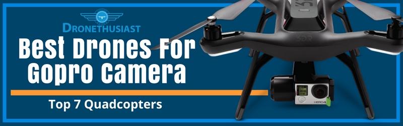 best-drones-for-gopro-camera-header
