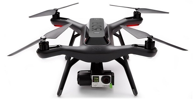 quadcopter camera price with Best Drone For Gopro on bestdronedepot further Best Drone For Gopro moreover Index besides Hd Pocket Selfie Drone 720p Self Me moreover 38003.