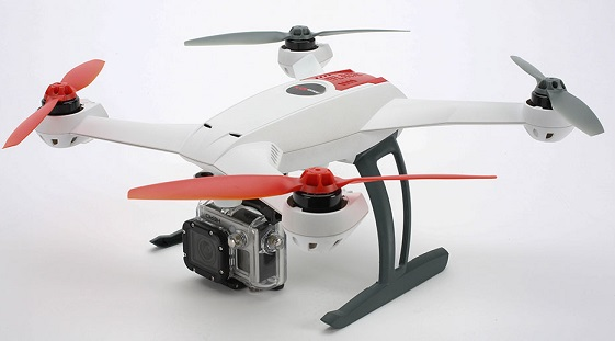 drones-for-gopro-blade-200qx
