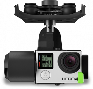 drones-for-gopro-gimbal