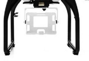 drones-for-gopro-ionic-stratus-gimbal